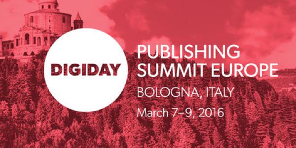 digiday_publishing_summit_europe_bologna_advendio