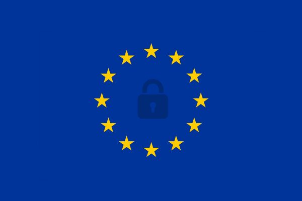GDPR ad management software