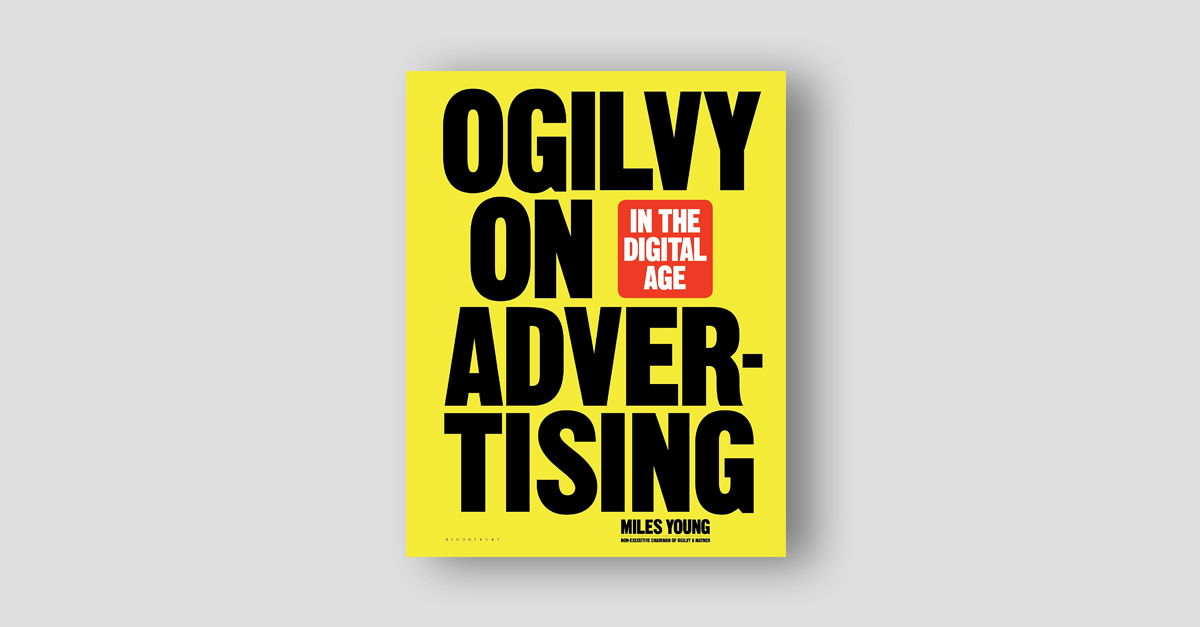 Top 7 Books for Ad Operations Starters Advendio