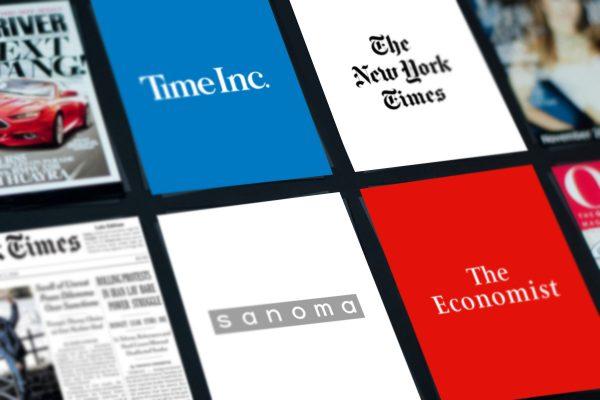 ad-sales-print-magazines-companies