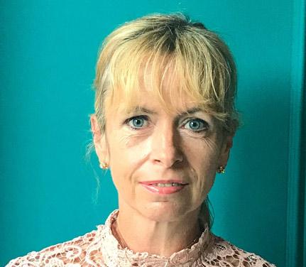 Advertising Industry Expert Kathryn Layland Joins the ADvendio Global Growth Team Advendio