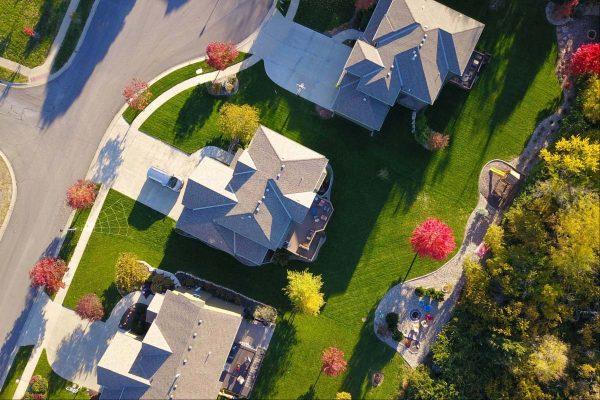 real estate ad sales management software