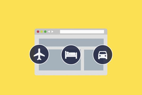 ad sales management software travel industry