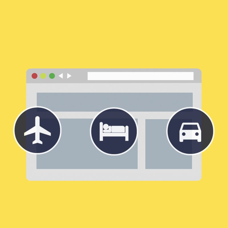 8 Steps to Manage Programmatic Ad Issues in the Travel Industry