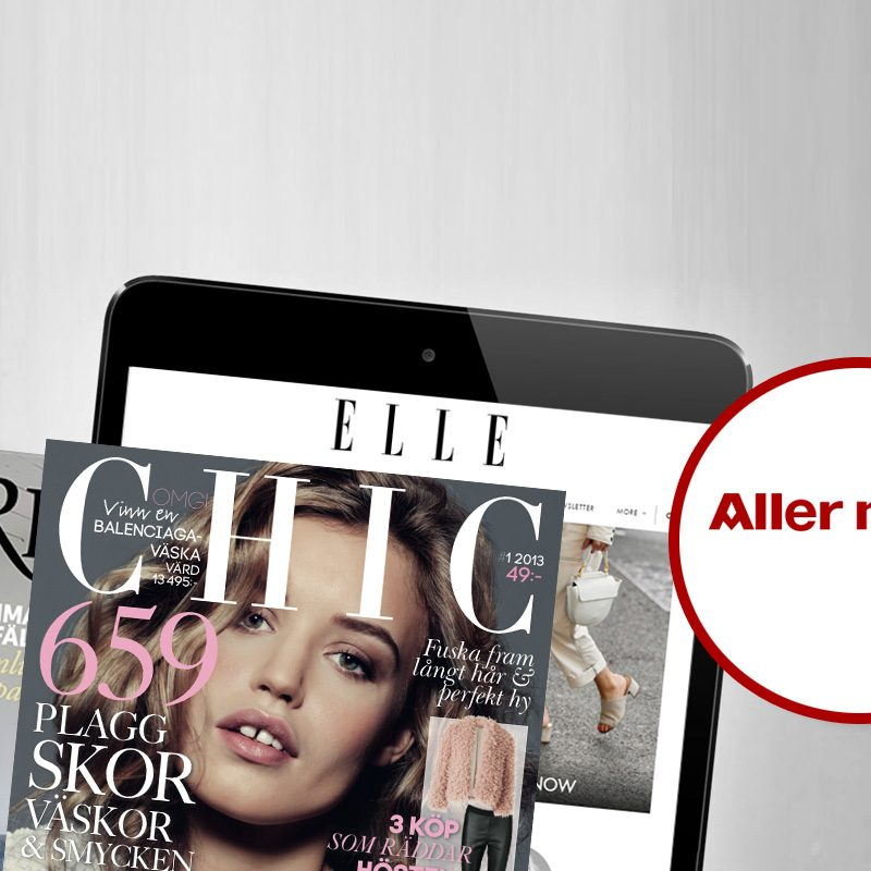 Aller Media Chooses ADvendio to Streamline Their Ad Management Processes