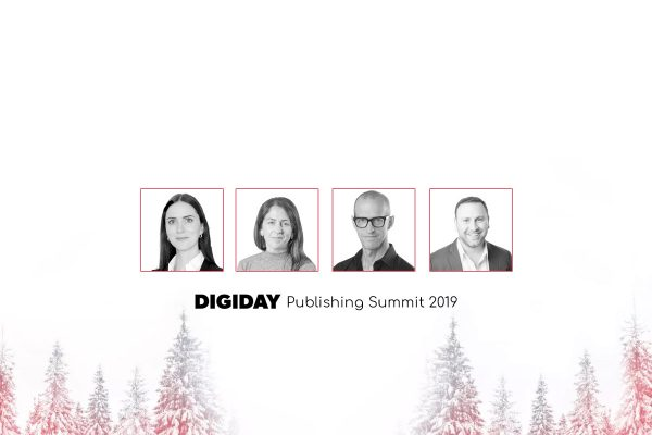 digiday publishing vail milan 2019