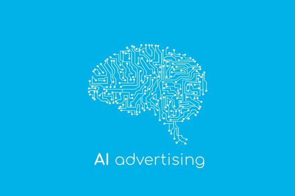 advertising-sales-ai-media-companies