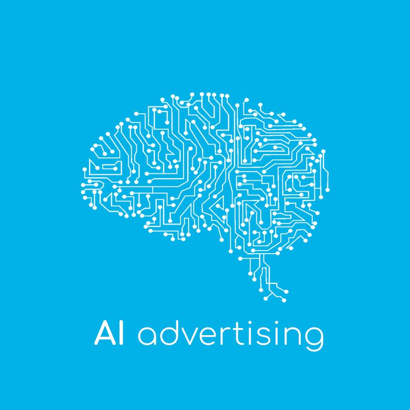 6 Ways Artificial Intelligence is Impacting Advertising Sales in Media Companies