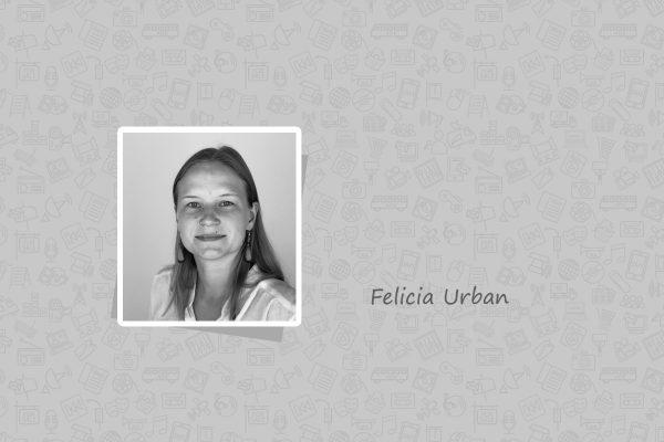 felicia-urban-advendio