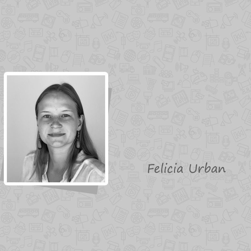 Felicia Urban Joins the ADvendio Global Business Development Team