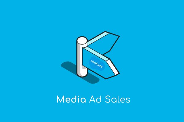 media-ad-sales-crm-salesforce