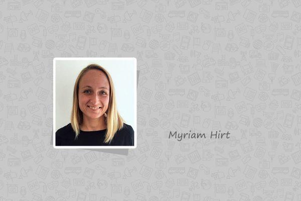 Myriam-joins-team-advendio