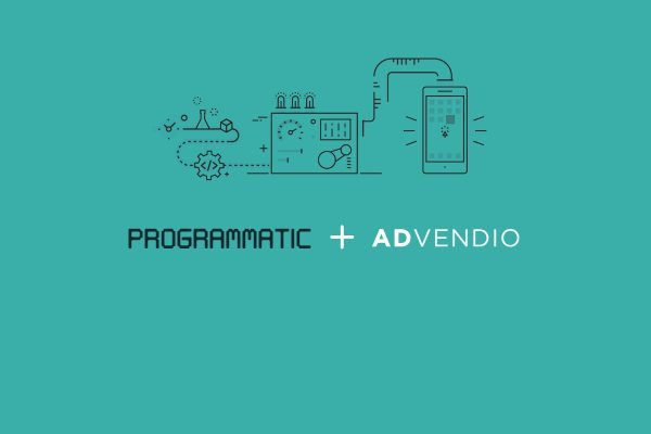programmatic-advertising-advendio-features