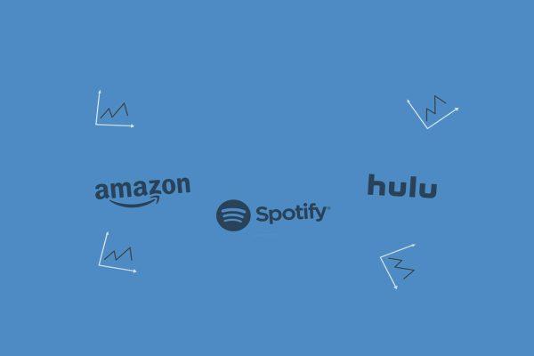 programmatic-advertising-media-ad-sales