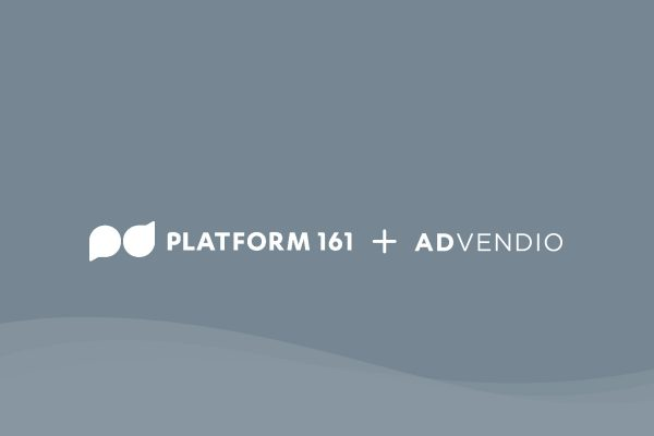 advendio-platform161-partnership