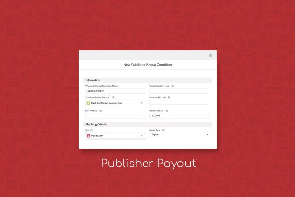 advendio-publisher-payout-feature