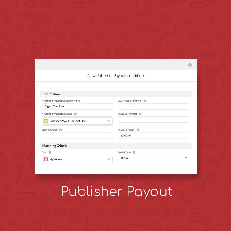 How ADvendio's Publisher Payout Solves Marketers Problems