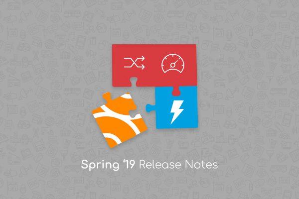 dvendio-spring-release-notes-2019