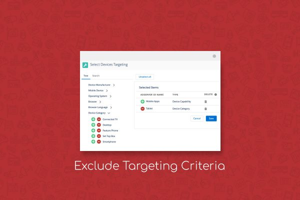 exclude-targeting-criteria