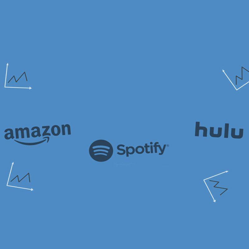 7 Programmatic Advertising Trends mit Auswirkungen auf den Anzeigenverkauf