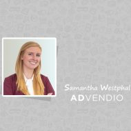 Samantha Westphal Joins ADvendio Global Growth Team