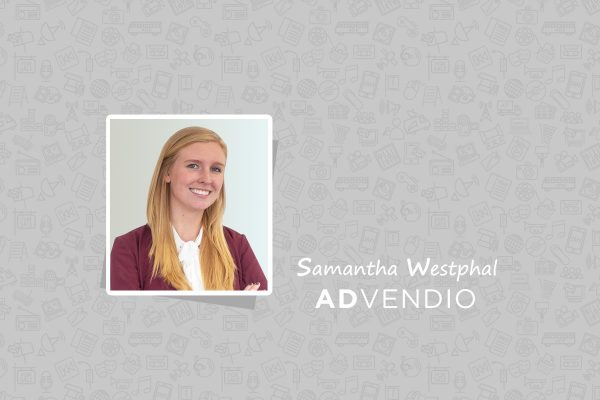 samantha-joins-advendio-global-growth