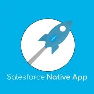 5 Key Benefits of a Salesforce Native App for Media Ad Sales