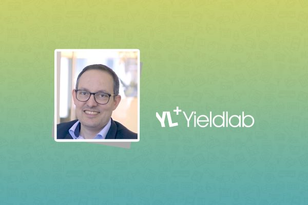 yieldlab programmatic advertising Q & A