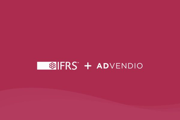 dvendio-ifrs-accounting-standards