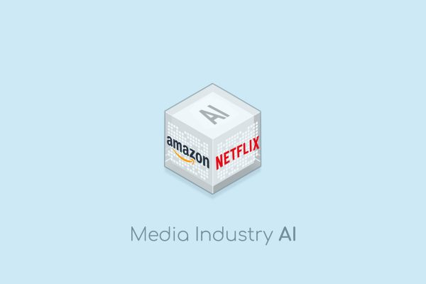 leaders-media-industry-ai