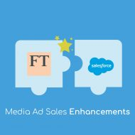 6 Key Salesforce Enhancements to Accelerate your Media Ad Sales