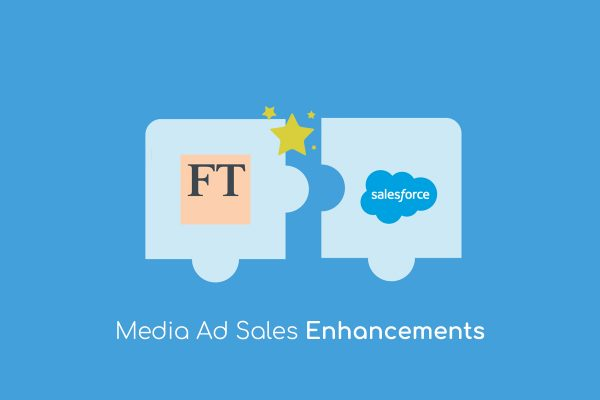 media-ad-sales-salesforce-enhancements