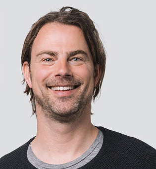 Q&A: Platform 161's Marco Kloots on the Capabilities of Programmatic Advertising Advendio