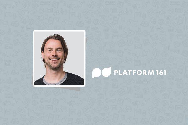 platform-161-marco-kloots-q&a
