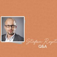 Q&A: Automation & Efficiency in Programmatic Advertising with ADvendio's Stefan Ropte