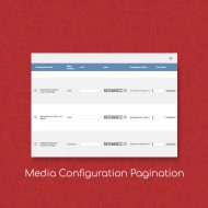 Effectively Manage Orders with ADvendio's New Pagination in Media Configuration