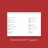 ADvendio's Enhanced GST Support Simplifies VAT Calculation Management