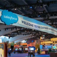 Your Ultimate Guide to Dreamforce 2019