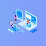 ADvendio's Customer Portal Empowers Clients to Self-serve
