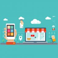 5 Tips to Ensure E-Commerce Advertising Success