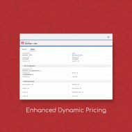 Automate Complex Campaign Pricing Calculation with ADvendio's Dynamic Pricing