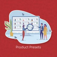Automate your Advertising Sales with ADvendio's Product Presets