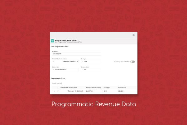 programmatic-revenue-data-integration
