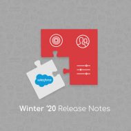 Winter' 20 Release - New Features and Enhancements for Powerful Ad Revenue Management