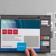 Explore New ADvendio Ad Management Solutions with an Updated Website