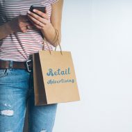 6 Tips To Increase Your Retail Advertising Sales