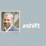 Q&A: An Introduction to Media Buying with Shift CRM'S Jonathon Millman