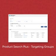 Guarantee Campaign-ready Inventory Buying & Selling with ADvendio's Product Search Plus