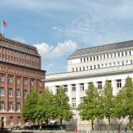 ADvendio GmbH Officially Move Office