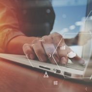 5 Benefits of Ad Inventory Management Software for Publishers
